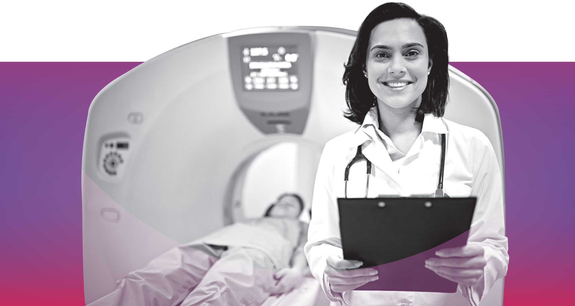Cigna Officially Stops Covering Hospital-Based MR & CT Imaging